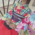 そうだ、京都へ行こう♡学生のための《祇園四条1日モデルコース》!のサムネイル画像