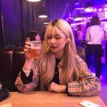 韓国のお洒落な居酒屋!《ミルタンポチャ》が新大久保に初上陸♡のサムネイル画像