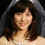 ものまねタレント・福田彩乃の胸はCカップ!注目が集まっていた?のサムネイル画像