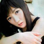 王道清純派アイドル♡まゆゆの髪型を真似したい!まゆゆ髪型の歴史♡のサムネイル画像