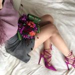 靴ずれから足を守ろう♡安くて使える≪靴ずれ防止アイテム≫のサムネイル画像