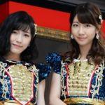 AKB48のメンバーで選抜メンバーに1番選ばれた回数が多いのは誰?のサムネイル画像