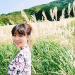 週末で大満足!《1泊2日のプチ旅行先と観光スポット》厳選3コース♡のサムネイル画像