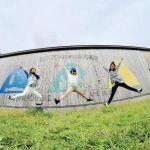 旅の思い出を写真に残そう♡《旅行におすすめの特殊カメラ》3選♡のサムネイル画像