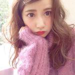 《彼ニット》があざと可愛い♡GUのメンズニットをチェック!のサムネイル画像