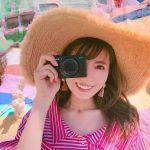 ダメ写真もいいね大量♡人気Bloggerあいにゃんに学ぶ画像加工How toのサムネイル画像