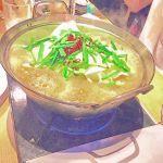 これからの季節に食べたい♡絶品《もつ鍋》が食べられるお店をご紹介のサムネイル画像