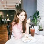 食事デートで《好感度上がる》かも♡気を付けたいマナーポイント!のサムネイル画像