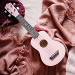 秋は落ち着いた音楽を♡絶賛の嵐、声に注目の《Grace Vanderwaal》のサムネイル画像
