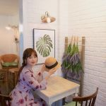 秋の味覚を堪能♡新作《パンプキンスイーツ・ドリンク》をチェック!のサムネイル画像