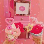 《都内》可愛さ200%♡心ときめくインスタ映えスイーツ7選のサムネイル画像