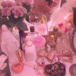 大阪は《ゆめかわの宝庫》!行ってみたくなるオススメショップ4選♡のサムネイル画像