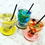 「レサワ」の聖地!中目黒の《レモンサワーフェスティバル》へGO♪のサムネイル画像