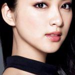 美しく演技派!日本人で人気の女優ランキングを紹介します!のサムネイル画像