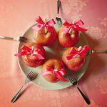 秋は実りの季節♡お店でもお家でも《りんごスイーツ》を楽しみたい!のサムネイル画像