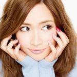 真似したい人集合!可愛すぎる紗栄子の髪型アレンジカタログのサムネイル画像