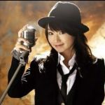 【声優界の歌姫】水樹奈々さんが紅白歌合戦で披露した名曲たちのサムネイル画像