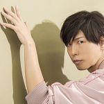 アニメ『ワンピース』ローの声優・神谷浩さんの代表作をご紹介!のサムネイル画像
