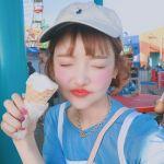 女子力アップ宣言♡1日大変身の簡単可愛い《デイリーヘアアレンジ》のサムネイル画像