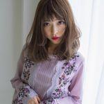 IPSAの《ザ・タイムR アクア》でうるつや美肌を手に入れよう♡のサムネイル画像