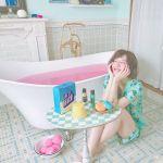 """""""いいね""""UP⁉︎今日から貴女もインスタグラマー♡《撮り方特集》のサムネイル画像"""