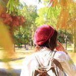 一味違った楽しみ方ができる!2017年の秋は《空中紅葉》を楽しもう♡のサムネイル画像