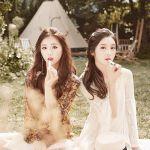 見た目が可愛すぎる♡持ってるだけでお洒落な《韓国コスメ》厳選特集のサムネイル画像