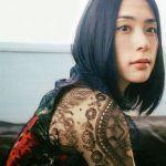 深津絵里×恋愛ドラマは女子に大人気!その人気の秘密はなに?のサムネイル画像