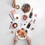 ダイエットマニアが実体験から教える!「それだめー!」ダイエット。のサムネイル画像