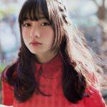 【今さら聞けない!】20代コスメ初心者へのおすすめ化粧品♪のサムネイル画像