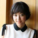 老若男女に愛される国民的女優、井上真央さんの主演映画特集!のサムネイル画像