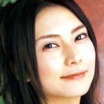 大人気女優・柴咲コウ出演のおすすめ恋愛ドラマ・刑事ドラマのサムネイル画像
