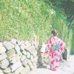 今週末のデートは《鎌倉》に決まり♡日帰りおすすめコースまとめのサムネイル画像