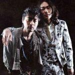 センスがいい!俳優の山田孝之さんは、私服までがとても素敵。のサムネイル画像