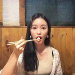 美味しい《韓国料理》が食べたい人必見!新大久保激ウマグルメ3選♡のサムネイル画像