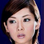 大人気女優だった伊東美咲は今何してる?もうテレビには出ないの?のサムネイル画像