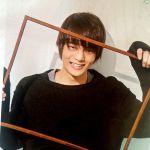 ギャップがたまらない!大ブレイク俳優窪田正孝の可愛い笑顔のサムネイル画像