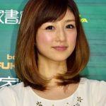 ママタレランキング常に上位!小倉優子の料理レシピがスゴイ!のサムネイル画像