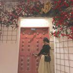 まるでおとぎの国♡話題の【美女と野獣カフェ】でランチではいかが?のサムネイル画像
