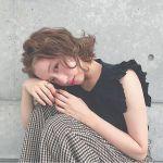 ぜ~んぶ1分で完成♡毎日違うカワイイを提供【前髪アレンジ】9連発のサムネイル画像