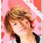 安田章大の身長は関ジャニ内で一番低く大倉忠義と身長差カップル☆のサムネイル画像