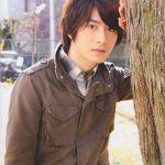 ミュージカル「RENT」に主演決定!俳優・村井良大は仮面ライダー?!のサムネイル画像