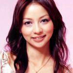 スレンダーモデル・女優香里奈のプロフィールをまとめてみました!のサムネイル画像