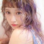 ヒミツにしたい、都内の【韓国ファッションセレクトショップ】特集♡のサムネイル画像