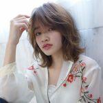 美容師に聞いた!たった3分でできる【イマドキ巻き髪】の作り方♡のサムネイル画像