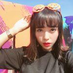 仮装して楽しもう♡都内のおすすめ【ハロウィンイベント】まとめ!のサムネイル画像