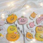 秋だもん、食べなきゃ損!まろやか濃厚【かぼちゃスイーツ】特集♡のサムネイル画像