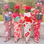 決定版♡今週末行きたい【浅草】デートのモデルコースはこれだ!のサムネイル画像