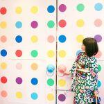 お洒落カフェの宝庫!【京都】に行ったら訪れたい、素敵カフェ3選♡のサムネイル画像