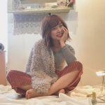 秋アウター対決♡【トレンチvsファーコート】どっちをゲットする?のサムネイル画像